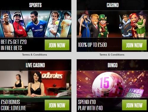 Play now at ladbrokes online casino planet 7 casino no deposit bonus code 2012